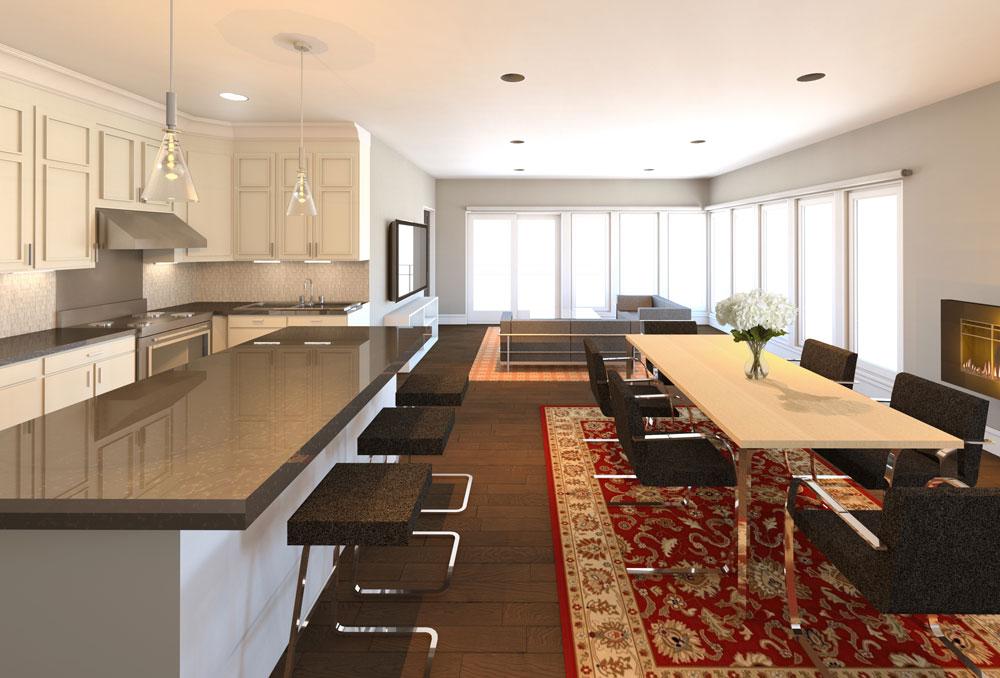 unit-b-kitchen-view-luna-tile_s
